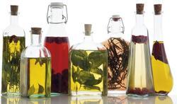 Pimp je olijfolie: 4 zalige smaken