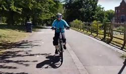 Waarom een elektrische fiets eigenlijk veel minder valsspelen is dan je denkt