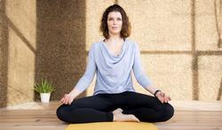 yoga-evy-4-kinderyoga.jpg