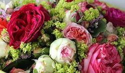 zeg-met-bloemen-1.jpg