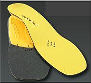 zolen-geel.jpg