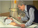 zr-Leontine-palliatieve.jpg