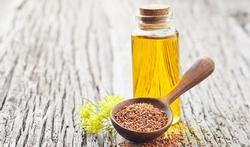Cuisine : les bienfaits de l'huile de cameline