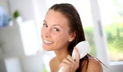 La lavande contre la perte de cheveux