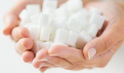 Wanneer is suiker wél gezond?