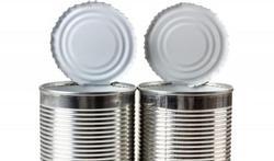 Boîte de conserve déformée : on mange ou pas ?