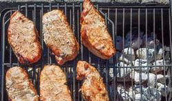 Barbecue :  les conseils pour des viandes tendres et savoureuses