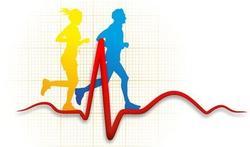 123-Ekg-hartslag-sport-lopen-06-15.jpg