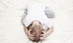Hoogsensitiviteit bij kinderen