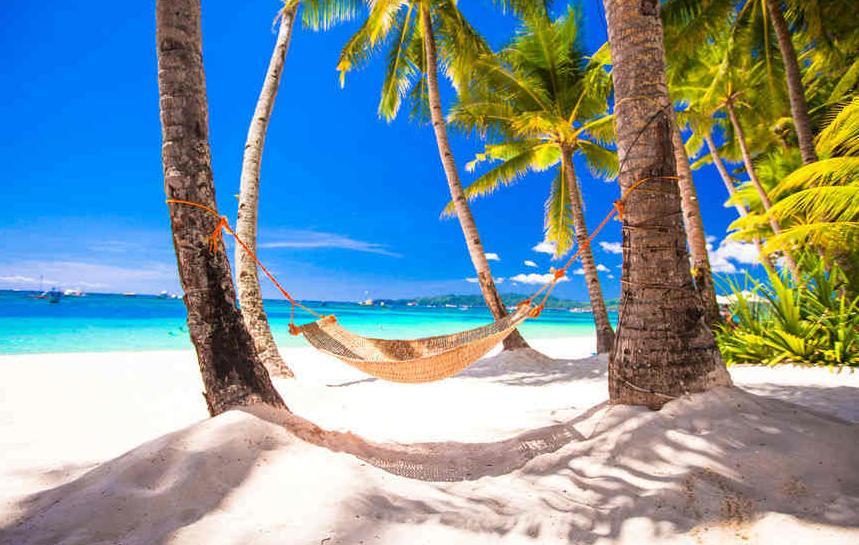 123-HD-relaxtips-hangmat-strand--02-18.jpg