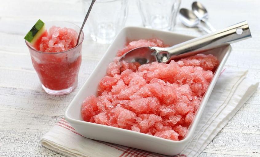 123-HD-sorbet-watermeloen-dessert-07-17.jpg