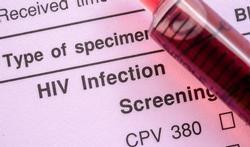 123-HIV-test-bloed-screen-labo-12-16.jpg
