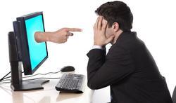 Meer dan één op vijf werknemers wordt gepest op werk