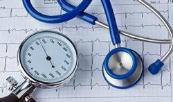 Bloeddrukmeting over 24 uur is de beste voorspeller van hart- en vaatziekten