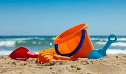 123-Zand-strand-speelgoed-170_07.jpg