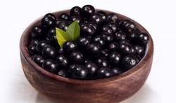 L'açaï : une pépite d'antioxydants