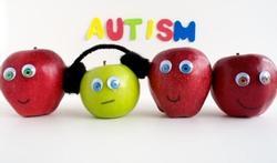 Hoge Gezondheidsraad wil betere zorg voor autistische kinderen