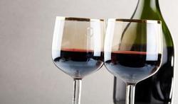 123-alcoh-drank-wijn-170-01.jpg