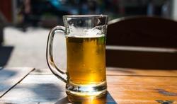 Les bienfaits de la bière pour la santé