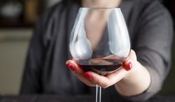 Diabète : un peu d'alcool pour réduire le risque ?