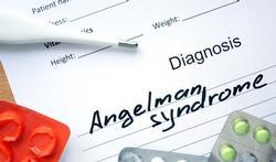 Het Angelman Syndroom