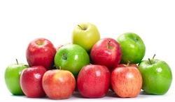 123-appelen-soorten-veel-04-16.jpg