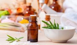 Que faut-il savoir sur les huiles essentielles ?