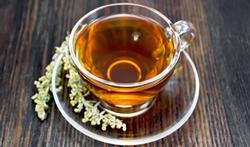 Artemisia-thee is geen erkend malaria-preventiemiddel