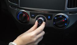 Air conditionné dans la voiture : les conseils confort et santé