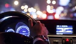 Diabète : comment changer son permis de conduire ?