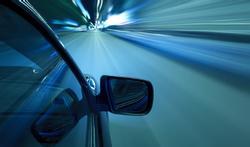 123-auto-sneldheid-nacht-8-24.jpg