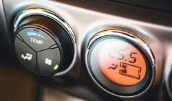 123-auto-temp-airco-verwarming-09-16.jpg