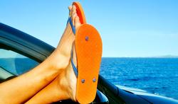 123-autorijden-slippers-08-19.png