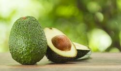 L'avocat, un fruit aux multiples bienfaits