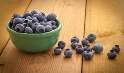 123-b-fruit-blauwe-bosbessen-11-9.jpg