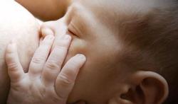 Vidéo - L'allaitement maternel