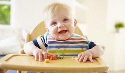 Waarop letten bij aankoop van een kinderstoel?