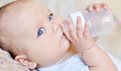 Hoe kan je je (ongeboren) baby en kinderen beschermen tegen hormoonverstoorders?