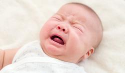 123-baby-huilen-pasgeb-11-18.png
