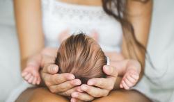 23 baby's met muco snel geholpen door vroege screening