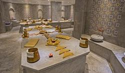 123-beauty-hammam-9-6.jpg