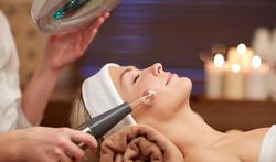 Institut de beauté : quels sont les traitements à risque pour la peau ?
