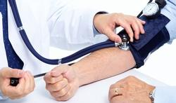 Hypertension : comment se passer des médicaments ?