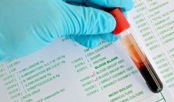 Trop de cholestérol : une histoire de famille ?