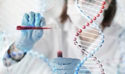 Niet-invasieve prenatale test (NIPT) spoort bloedkankers op