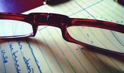 Faites-vous bien contrôler votre vue ?