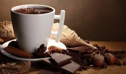 Le cacao stimule le cerveau