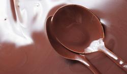 Is chocolade giftig als u ze verhit?