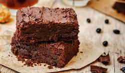 123-chocolade-brownie-taart-snoep-03-19.jpg