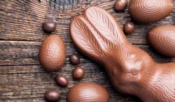 123-chocolade-snoep-paasei-04-17.jpg